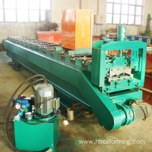 Construction equipment customized width 3d floor tile machine